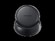 EE-MG950BBE Samsung stacja Dex black box