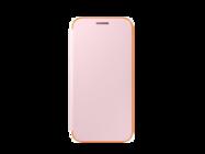 EF-FA320PP Samsung Neon Flip A3 2017 pink retail