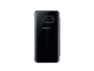 EF-ZG930CBEGWW Samsung Clear View Cover S7 G930 black retail