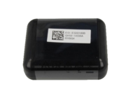EO-EG920BB Samsung zestaw słuchawkowy black box-black