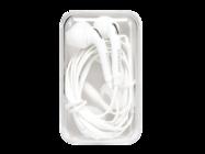EO-EG920BW Samsung zestaw słuchawkowy white box