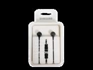 EO-HS1303 Samsung zestaw słuchawkowy black retail
