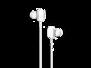 EP1 XO Słuchawki przewodowe 3,5mm jack white box