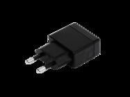 EP880 Sony ładowarka sieciowa black bulk
