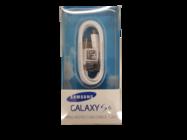 EP-DG925UWE Samsung kabel USB Fast Charge white plastic retail