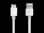 EP-DN930CWE Samsung kabel USB typ C white bulk