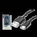 EP-DW700CBE Samsung kabel typ C black retail