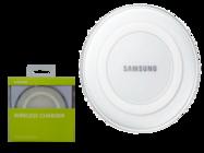 EP-PG920IWEGWW Samsung ładowarka bezprzewodowa white retail