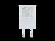 EP-TA50EWE ładowarka charger adapter