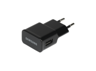 ETA-U90EBE Samsung ładowarka sieciowa black bulk
