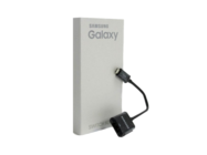 ET-R205 Samsung adapter microUSB do USB black box