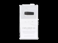Explorer 55 zestaw słuchawkowy bluetooth retail