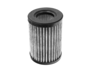 eXtream filtr do ocz