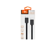 eXtreme kabel PD typ-c do typ-c black box