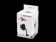 eXtreme uchwyt samochodowy B black box