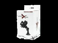 eXtreme uchwyt samochodowy C black box