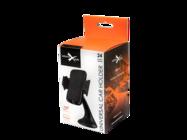 eXtreme uchwyt samochodowy V black box