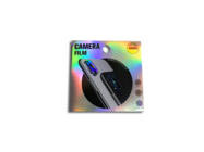 Folia szklana na obiektyw Samsung A71