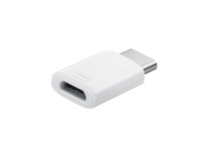 GH98-40216A Samsung adapter microUSB typ-c white bulk
