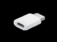 GH98-40218A Samsung adapter microUSB typ-c white bulk