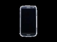 GT-I9301 LCD Samsung Galaxy S3 Neo GH97-15472A niebieski service pack