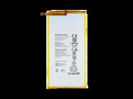 HB3080G1EBW Bateria do Huawei S8 bulk