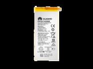 HB3447A9EBW Bateria Huawei Ascend P8 bulk
