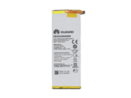 HB3543B4EBW Bateria do Huawei Ascend P7 bulk