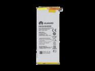 HB3543B4EBW Bateria Huawei Ascend P7 bulk