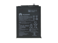 HB356687ECW Bateria do Huawei Mate 10 Lite / P30 Lite bulk