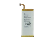 HB3742A0EBC Bateria do Huawei P6 P7 Mini G6 bulk