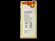 HB3748B8EBC Bateria Huawei Ascend G7 bulk