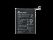 HB386280ECW Bateria Huawei P10 bulk