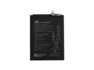 HB386590ECW Bateria do Huawei Honor 8X bulk
