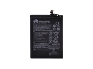 HB396286ECW bateria do Huawei P SMART 2019 bulk