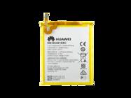 HB396481EBC Bateria do Huawei Honor 5X Honor 6 LTE bulk