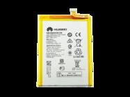 HB396693ECW Bateria do Huawei Mate 8 bulk