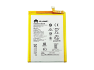 HB396693ECW Bateria Huawei Mate 8 bulk