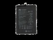 HB3973A5ECW Bateria do Huawei Mate 20X bulk