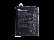 HB405979ECW Bateria do Huawei Nova bulk