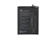 HB406689ECW Bateria do Huawei Mate 9 Y7 2019 bulk