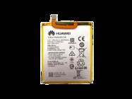 HB416683ECW Bateria Huawei Nexus 6P bulk