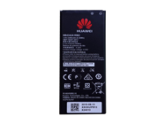 HB4342A1RBC Bateria do Huawei Honor 4A Y6 Y5 II bulk