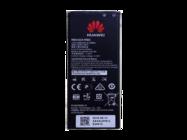 HB4342A1RBC Bateria Huawei Honor 4A Y6 Y5 II bulk