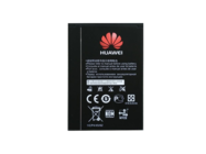 HB434666RBC Bateria do Huawei E5573/E5577 bulk