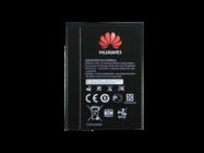 HB434666RBC Bateria Huawei E5573/E5577 bulk