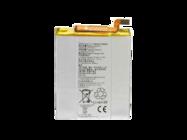 HB436178EBW Bateria Huawei Mate S bulk