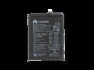 HB436486ECW Bateria do Huawei Mate 10 Mate 20 Pro P20 Pro bulk