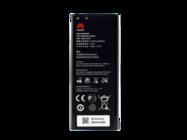 HB4742A0RBC G740 Bateria Huawei Honor 3c bulk