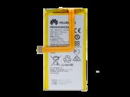 HB494590EBC Bateria Huawei Honor 7 bulk